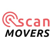 ScanMovers at MOVE 2020