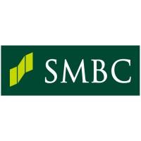 SMBC Europe at MOVE 2020