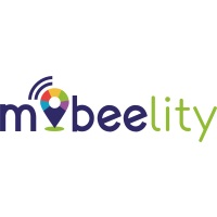MOBEELITY at MOVE 2020