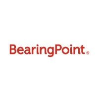 BearingPoint, sponsor of MOVE 2020