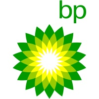 BP Plc at MOVE 2020