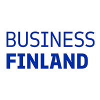 Business Finland at MOVE 2020
