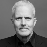 Kjell Walöen | Co-Founder and Chief Technology Officer | Volta Trucks » speaking at MOVE