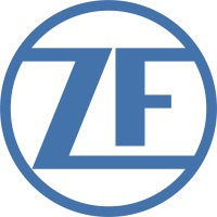ZF Friedrichshafen at MOVE 2020