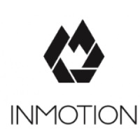 InMotion Labs at MOVE 2020