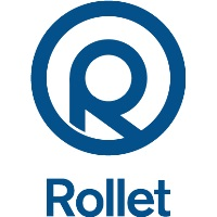 Rollet at MOVE 2020