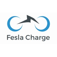 Fesla Charge at MOVE 2020