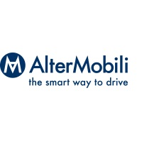 AlterMobili GmbH at MOVE 2020