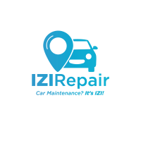 IZIRepair at MOVE 2020