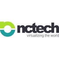 NCTech at MOVE 2020