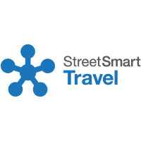 StreetSmart Travel at MOVE 2020