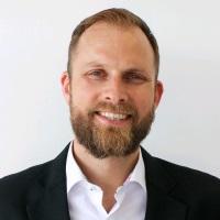 Adam Klaptocz | CEO & co-founder | RigiTech » speaking at MOVE