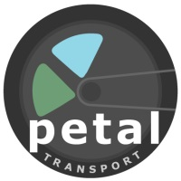 Petal Transportation Inc at MOVE 2020