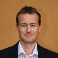 Morten Rynning | Chief Executive Officer | CityQ » speaking at MOVE