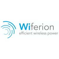 Wiferion GmbH at MOVE 2020