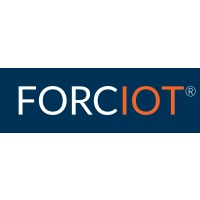 Forciot at MOVE 2020