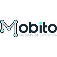 Mobito at MOVE 2020