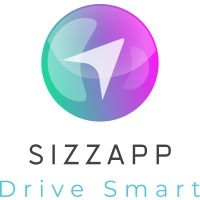 SIZZAPP at MOVE 2020