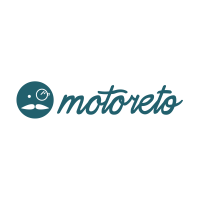Motoreto at MOVE 2020