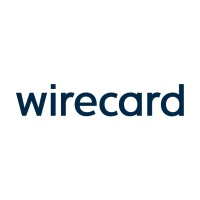 Wirecard at MOVE 2020