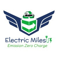 Electric Miles at MOVE 2020