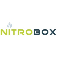 Nitrobox at MOVE 2020