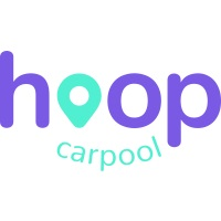 Hoop Carpool at MOVE 2020