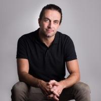 Mr Joseph Constanty | Director Of International | NIU Technologies » speaking at MOVE