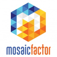 MOSAIC FACTOR at MOVE 2020