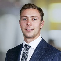 James Bircumshaw | Infrastructure Manager | Skyports » speaking at MOVE