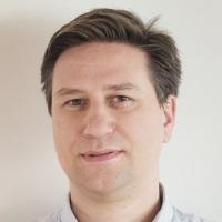 Mr Bert Cattoor | Chief Executive Officer | Geckomatics » speaking at MOVE