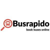 Busrapido.com at MOVE 2020