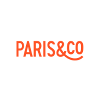 Paris&Co at MOVE 2020