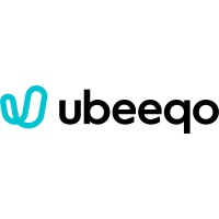 Ubeeqo, sponsor of MOVE 2020