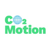 CO2Motion at MOVE 2020