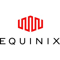 Equinix at MOVE 2020