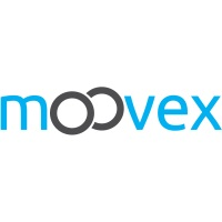 https://moovex.com/ at MOVE 2020