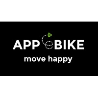 AppeBike at MOVE 2020