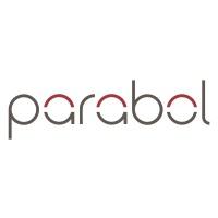 Parabol at MOVE 2020