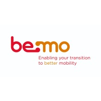 Be:Mo at MOVE 2020