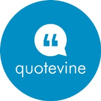 Quotevine at MOVE 2020