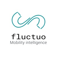 Fluctuo at MOVE 2020