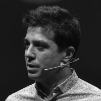 Erdem Ovacik | Chief Executive Officer And Co-Founder | Donkey Republic » speaking at MOVE