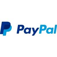 Paypal at MOVE 2020