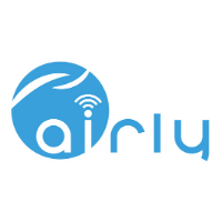 Airly at MOVE 2020