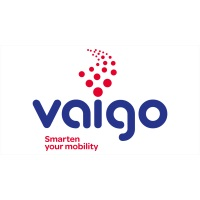 VAIGO at MOVE 2020