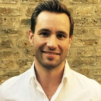 Toby Kernon | Chief Executive Officer | Wagonex » speaking at MOVE