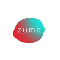 Zumo at MOVE 2020