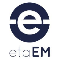 etaEM GmbH at MOVE 2020