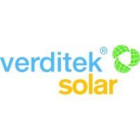Verditek Solar at MOVE 2020